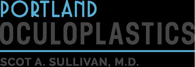 Portland Oculoplastics